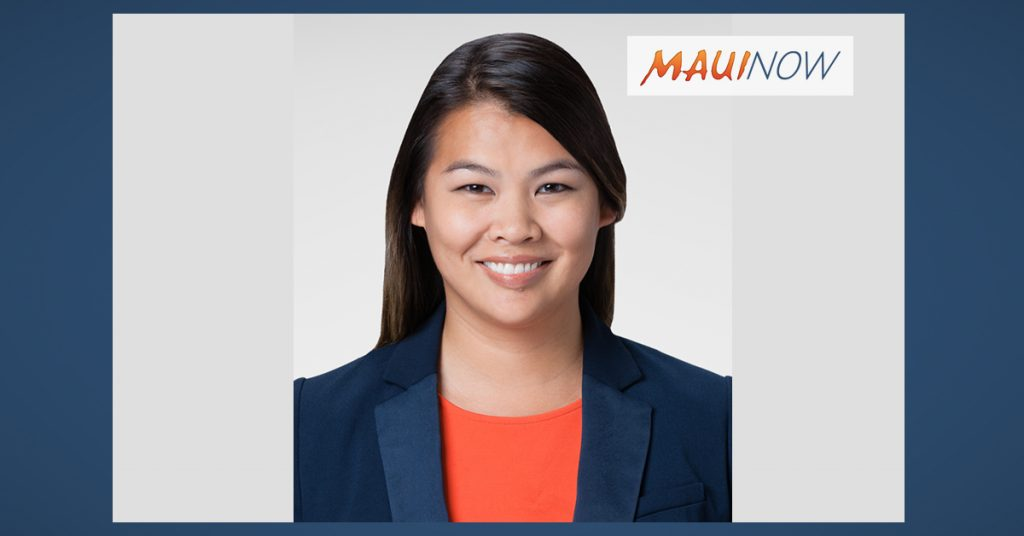 Maui Now : Kaiser Permanente Welcomes New Maui and O'ahu