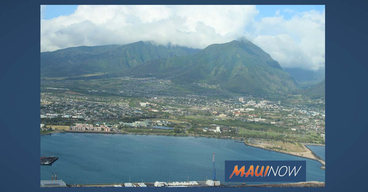 Hawaiian Electric Seeks PUC approval for Maui Energy Storage Project
