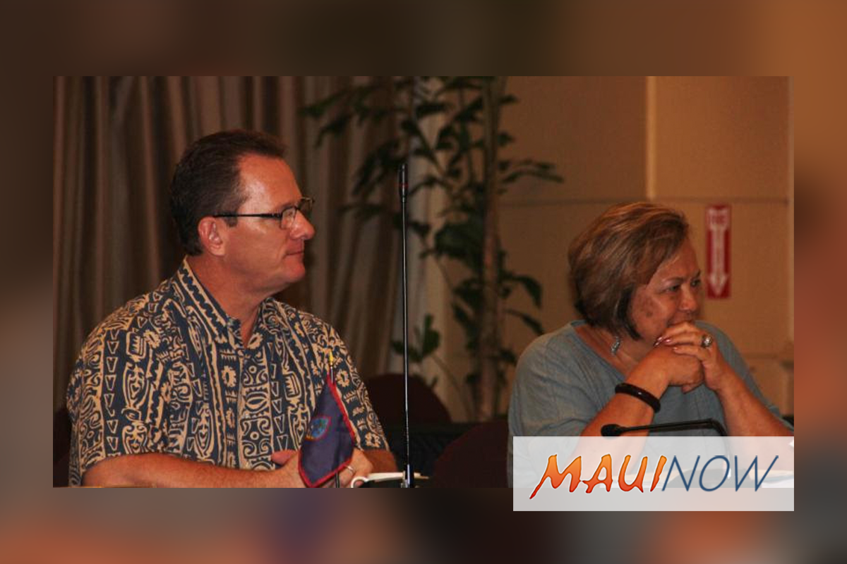 Fishery Council Announces Recommendations for Hawaiʻi Fisheries