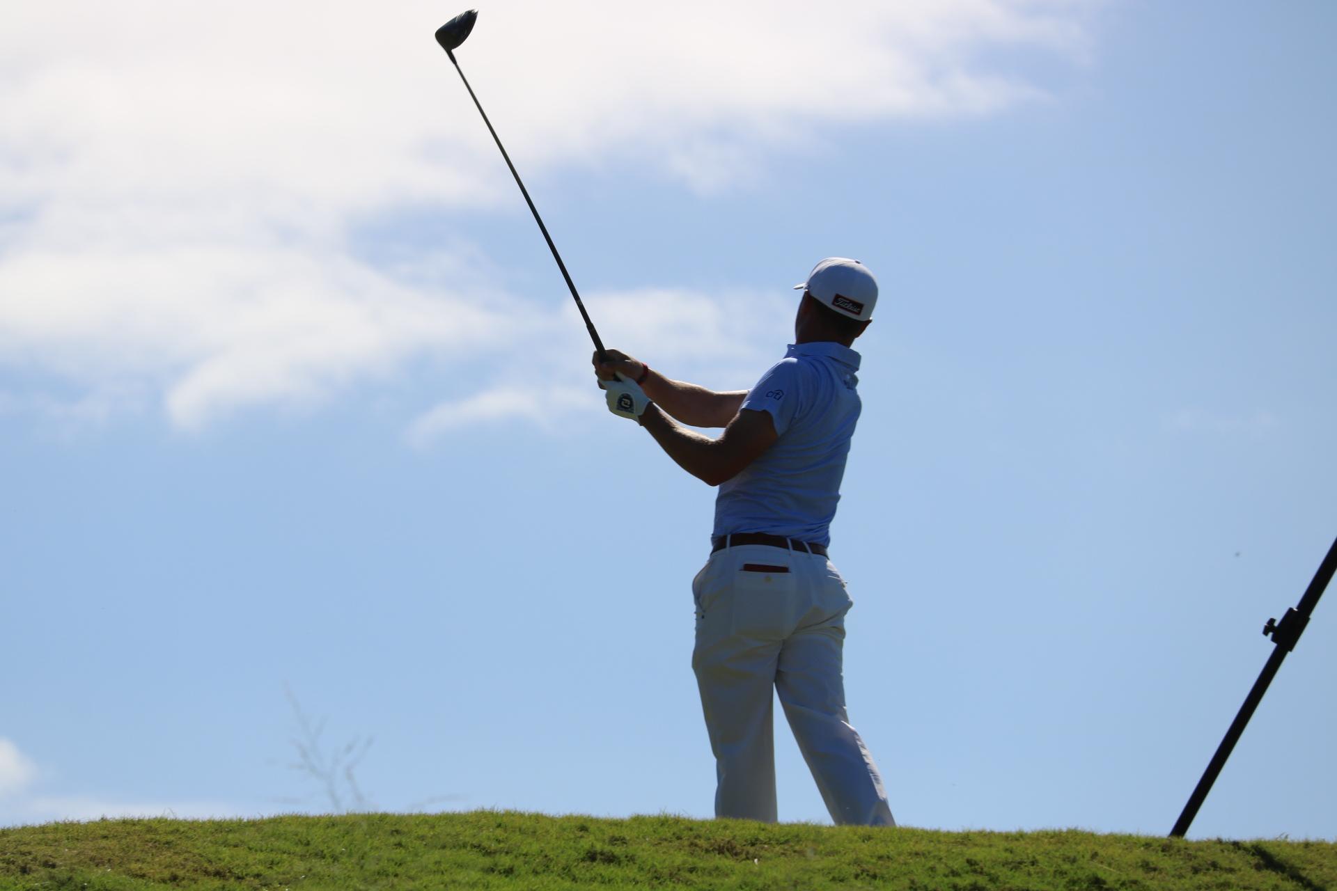 Kapalua Golf & Tennis Shutters Facilities