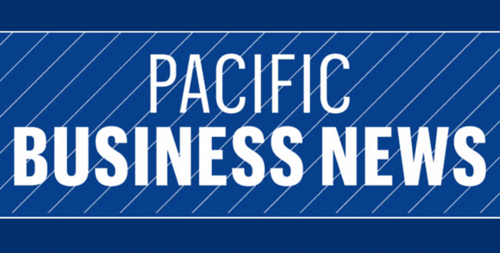 Maui Now : PBN Selects Women Who Mean Business Honorees