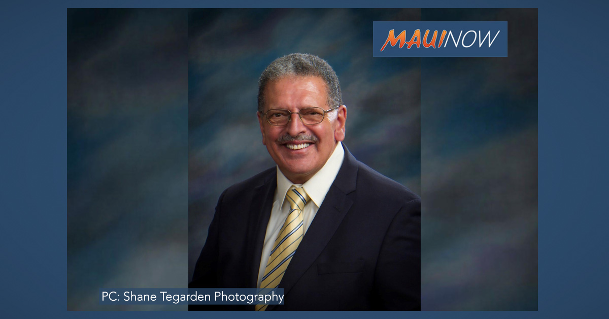 Mayor Responds to Committee Vote on Lahaina Injection Well Case