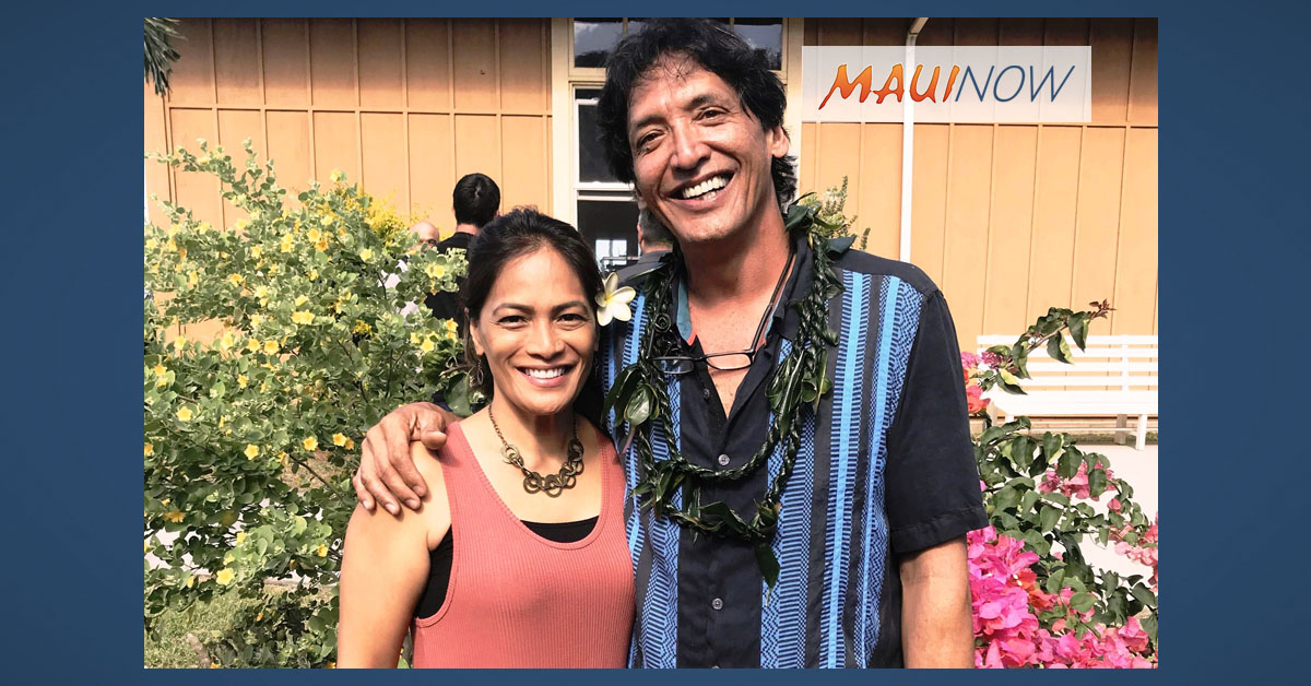113 Graduate From Aloha House Residential Treatment Program