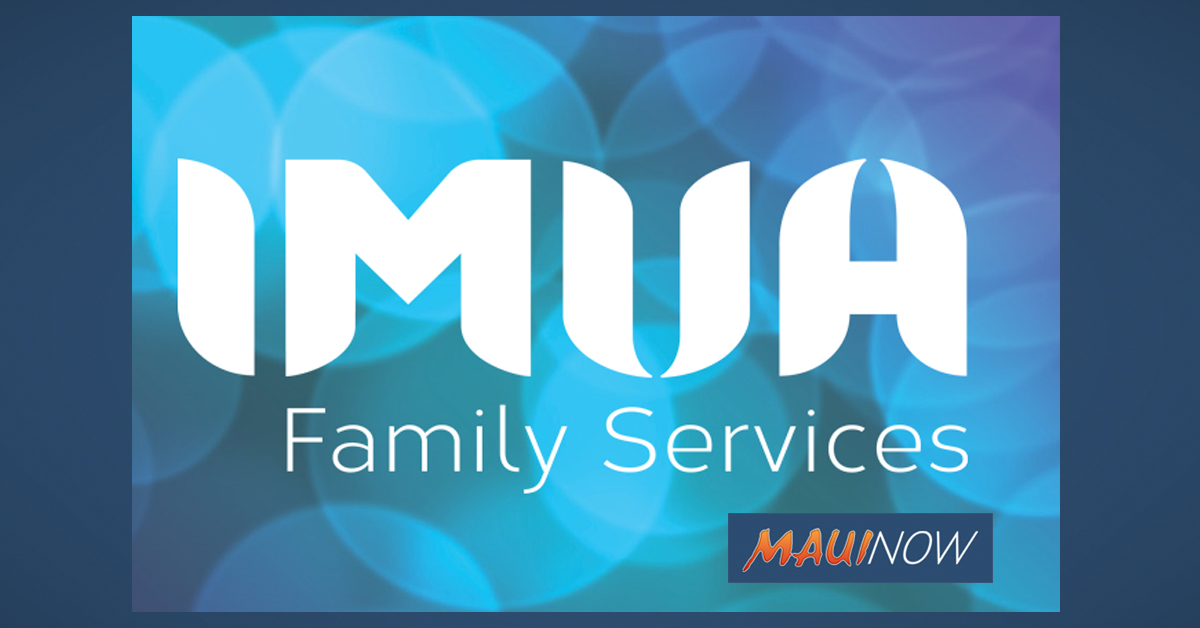Imua Family Services' New Kōkua Outreach Program for Healthcare Access