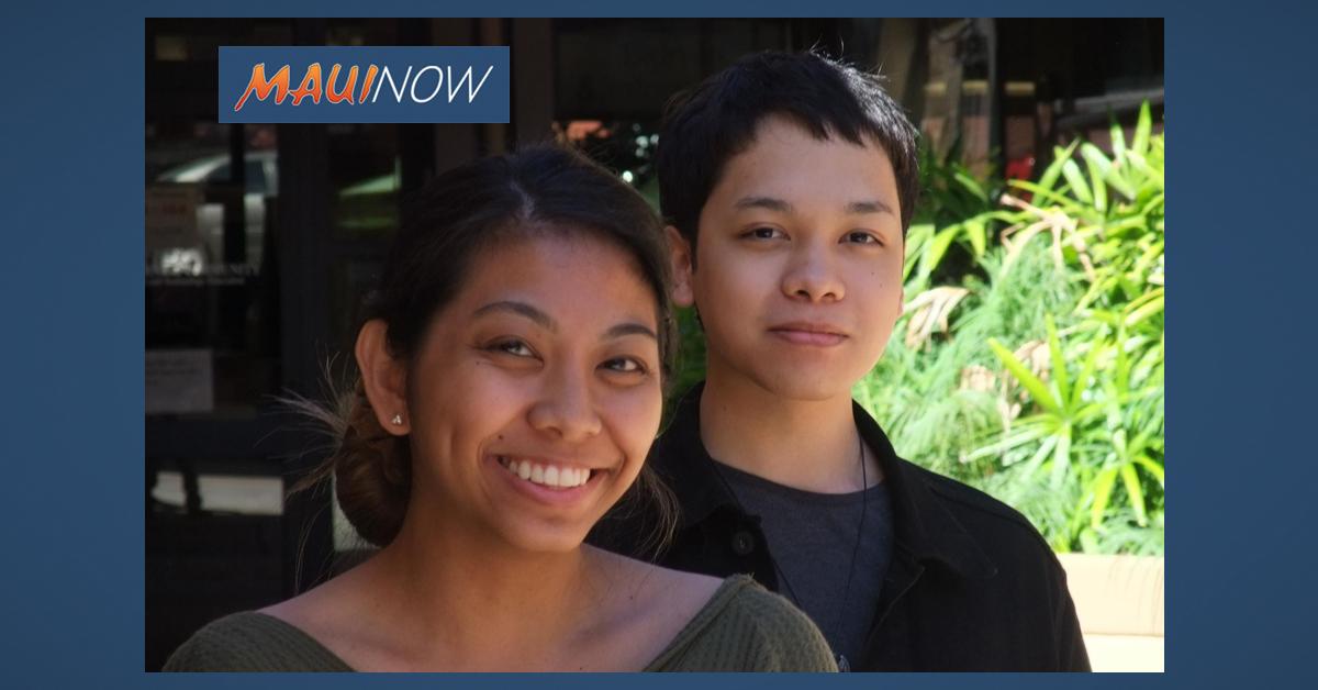 UH Maui College, Kapi'olani CC, Partner: Offer New Online Business IT Degree