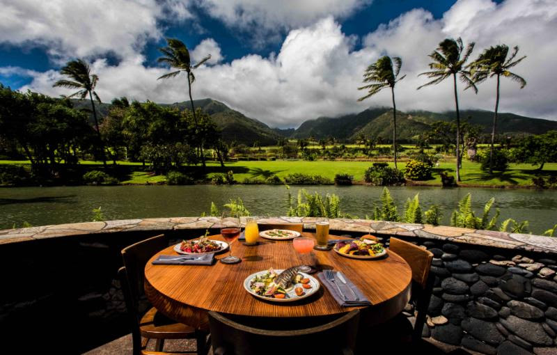 Gabbard Cosponsors Bill to Help Independent Restaurants Devastated by COVID-19 Impacts