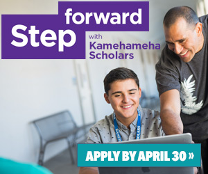 KS Scholars Program Accepting Applications