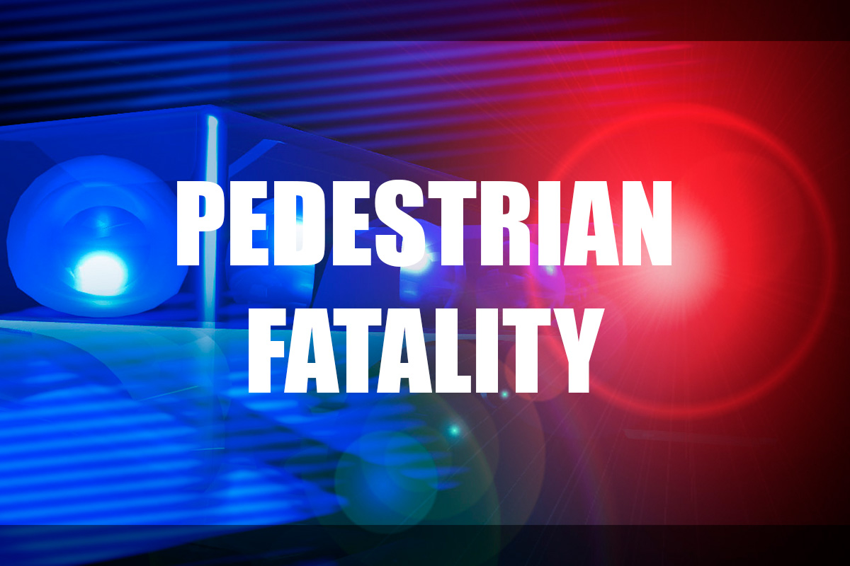 Pedestrian Dies After Being Struck by Car in Wailea
