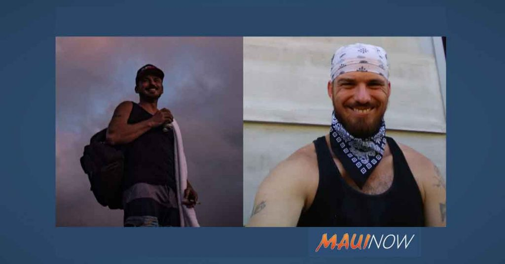Maui Crime Stoppers: Missing Man Last Heard From on Dec. 17