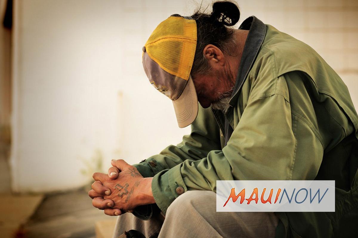 Senators Introduce Legislation to Combat Veteran Suicide Crisis
