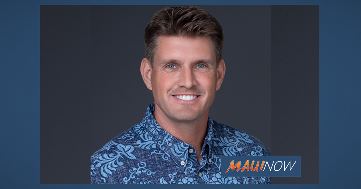 Kamehameha Schools Names Deuchar Senior Director of Planning