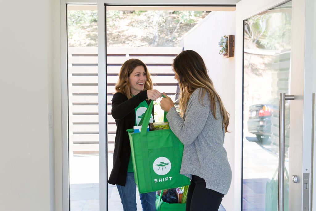 Shipt Launches Petco Same Day Delivery in Hawaiʻi