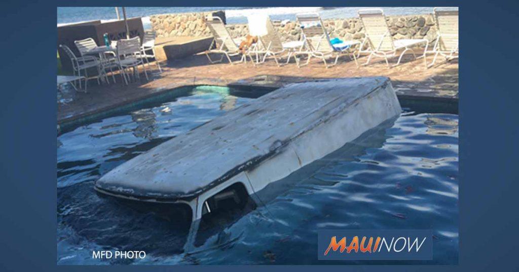136a384ece Maui Now   Local Maui News and Information
