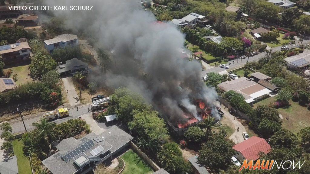 maui fire - photo #35
