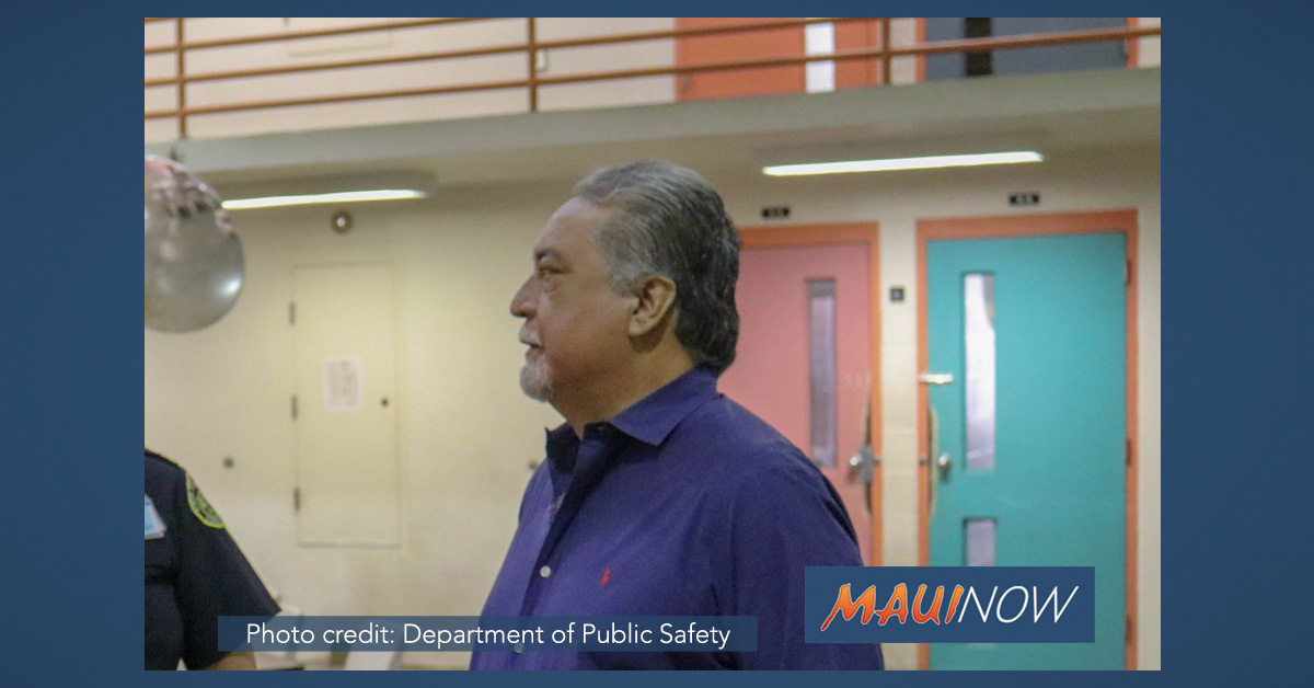 MCCC Struggles Over ʻExtreme' Staff Shortage