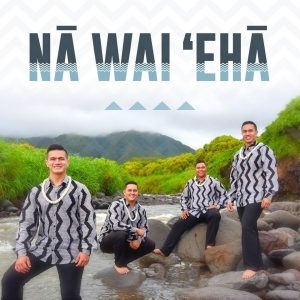 Wailuku First Friday Featuring Nā Wai ʻEha, May 3