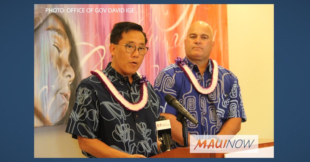 New Program to Help Hawaiʻi Educators Buy Homes