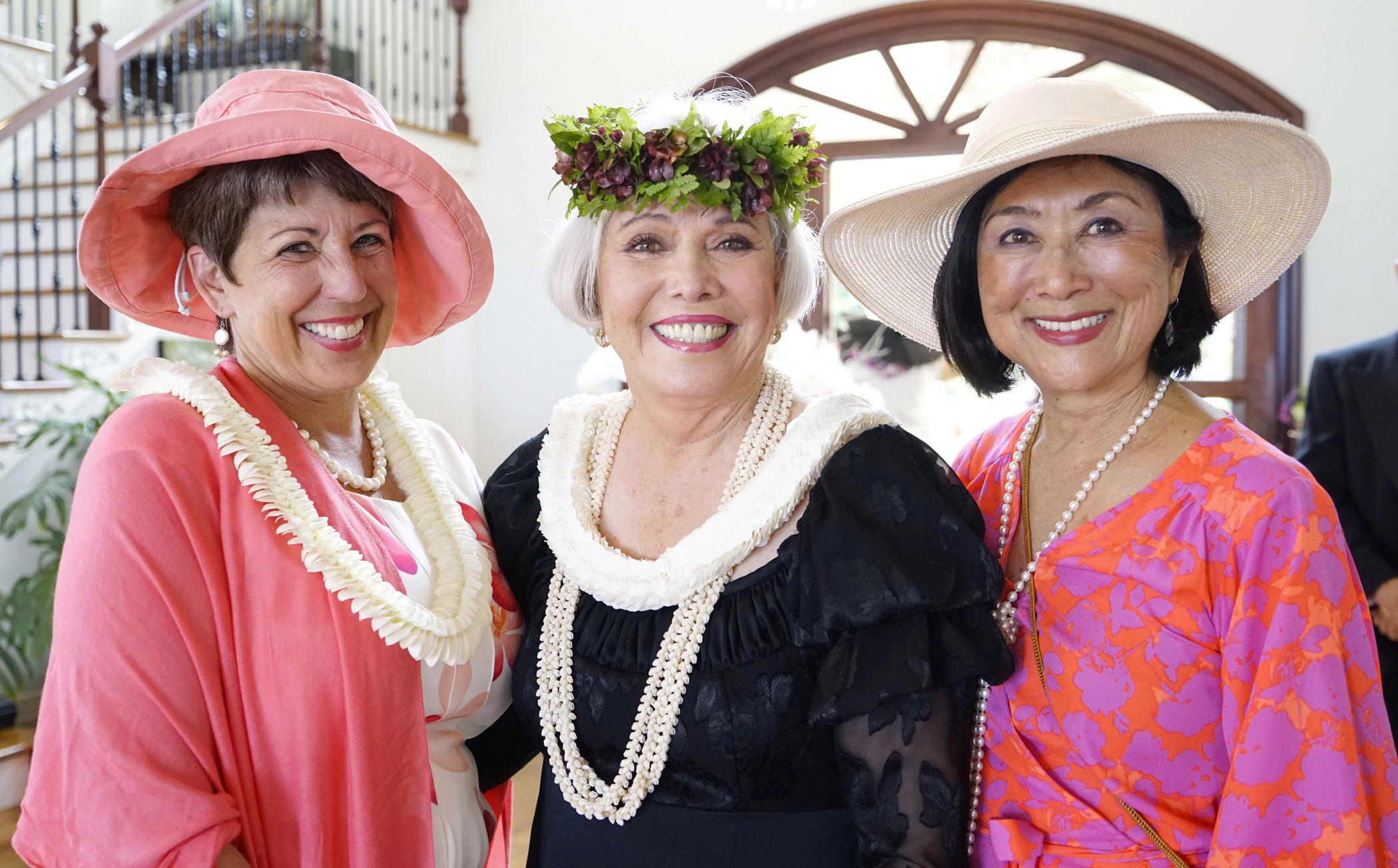 Maui Cancer Wellness Retreats Raises $25,000