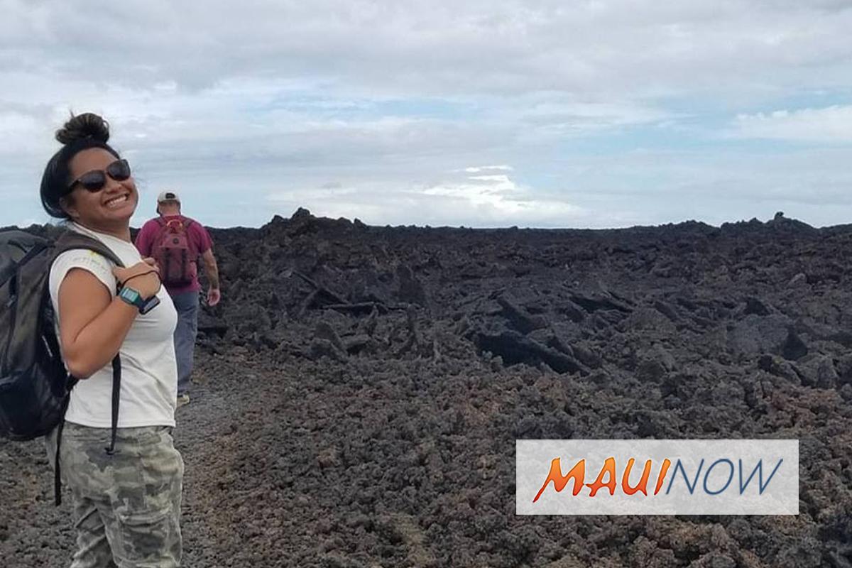 Deadline Approaching for Maui-based Internship Program