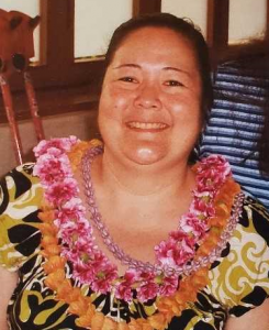 Maui Now : Maui Obituary Notices: Week of June 30, 2019