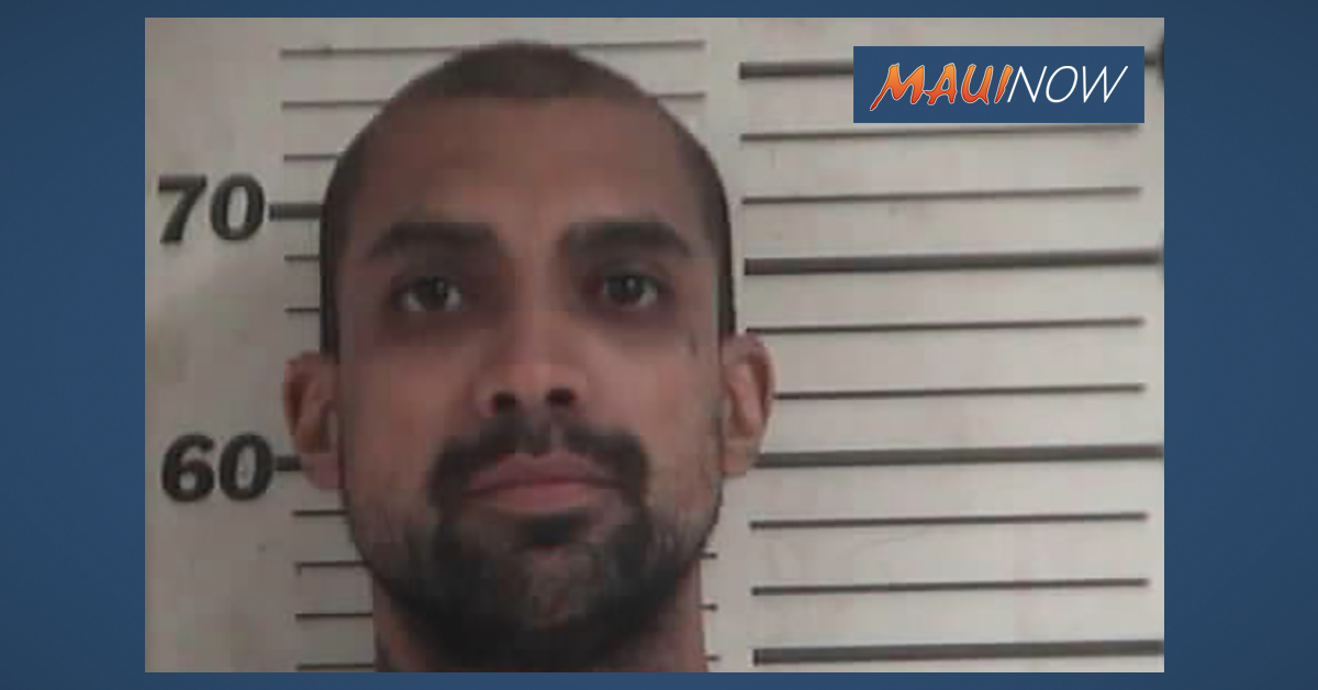 Attempted Escape Thwarted at Hālawa Correctional Facility