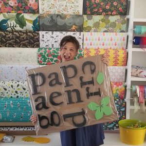Paper Garden Opens New Wailea Store