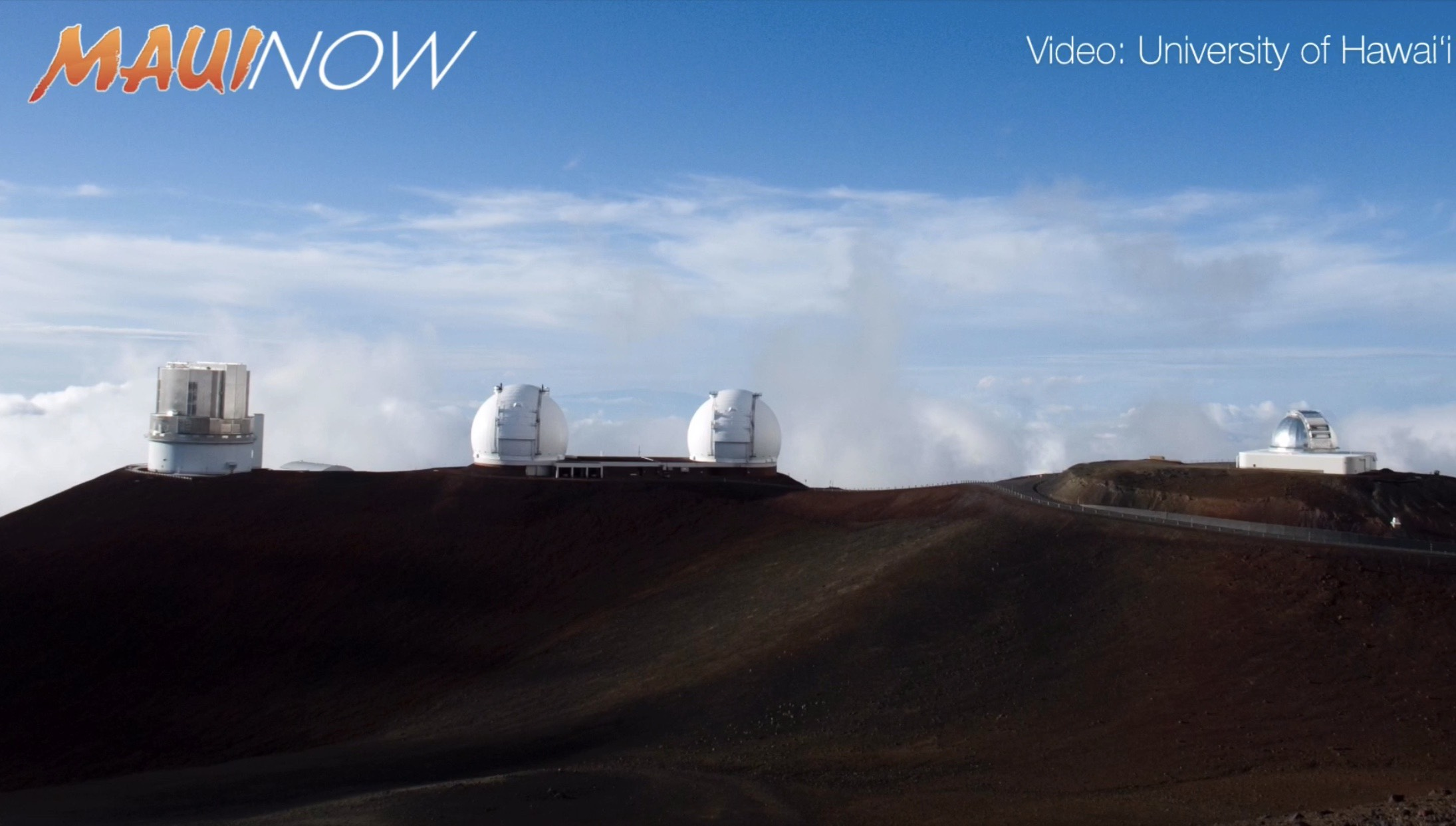Thirty Meter Telescope Gets Notice to Proceed