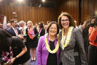 Maui Now: $500,000 to Help Hawai'i Businesses Reach Global Markets