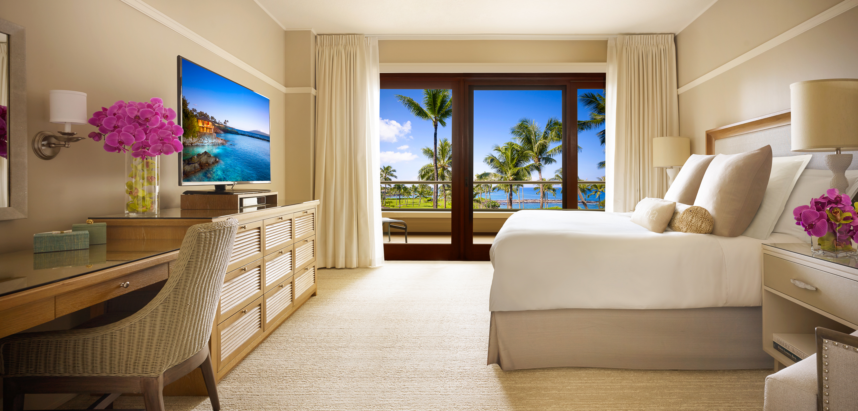 Montage Residences Kapalua Bay Releases New Real Estate Inventory