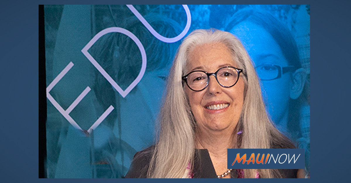 $100,000 Grant Secured for Maui Business Connect Program