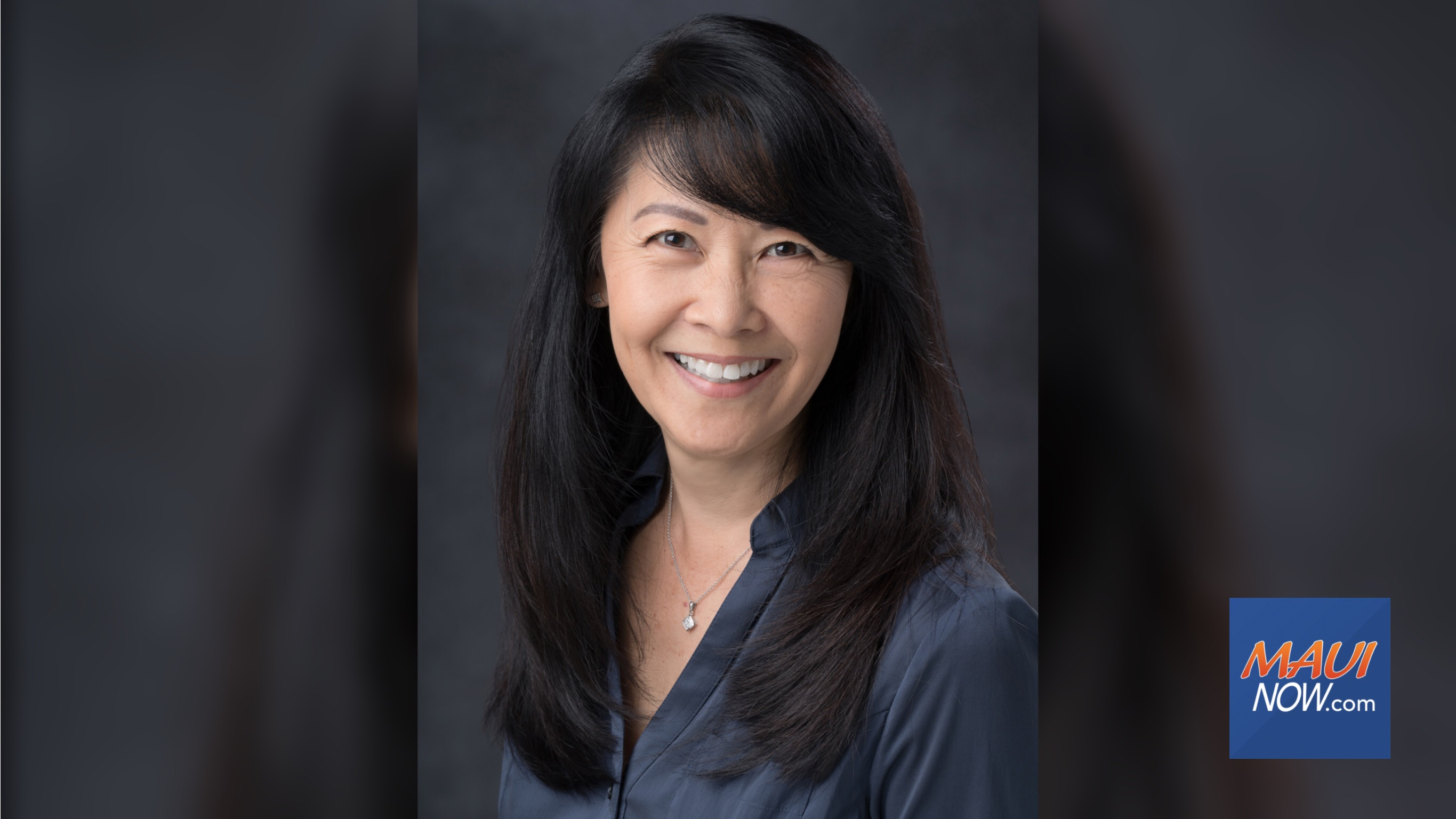 Grimes Promoted to VP and GM of Maui Radio Operations at Pacific Media Group