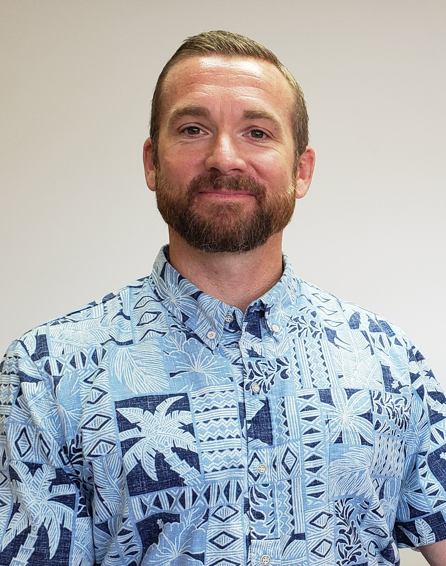 Hawai'i Gas Hires New Maui General Manager