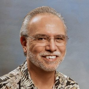 Terry Gillingham to Head Pacific Media Group Kaua'i Operations