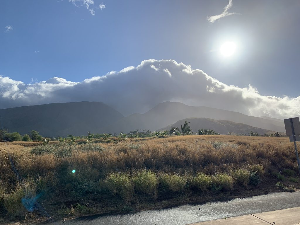 Maui Now: Lahaina Bypass Inspection Planned Through Sept. 20
