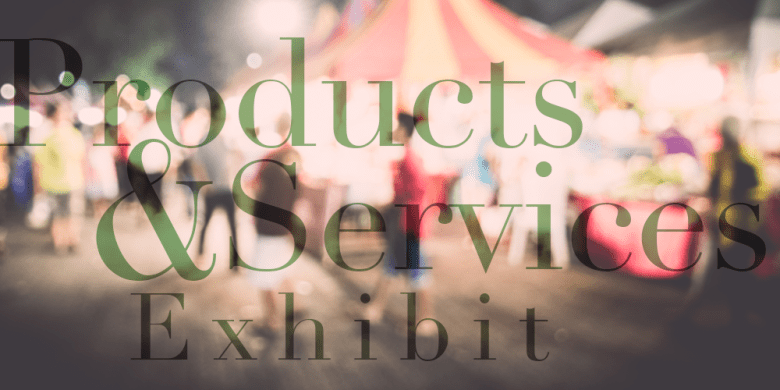 97th Maui Fair Products and Services Exhibit Applications Available