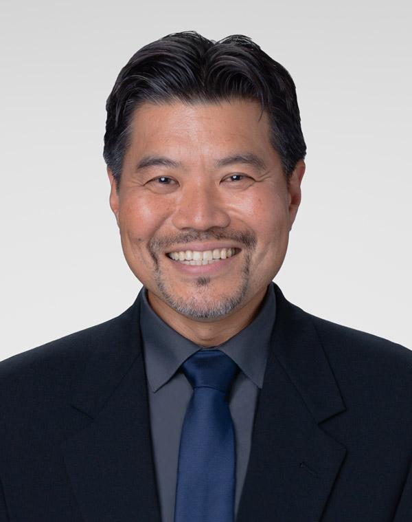 Maui Now : Nine New Physicians Join Kaiser Permanente