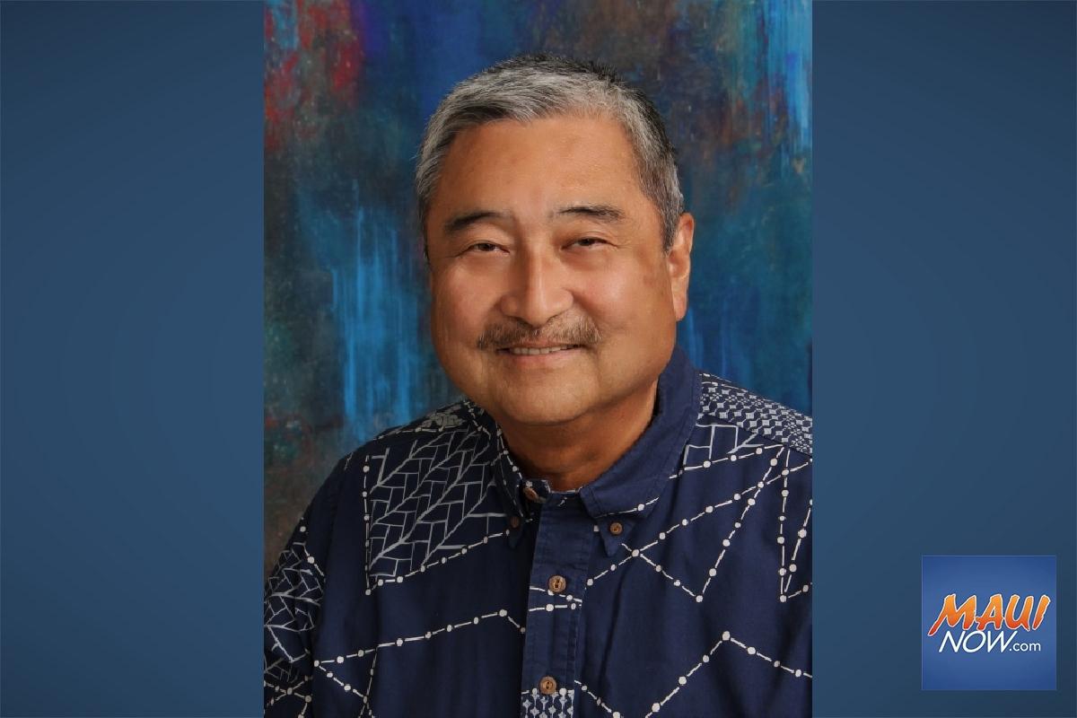 Schatz Releases Statement on Passing of KTA CEO