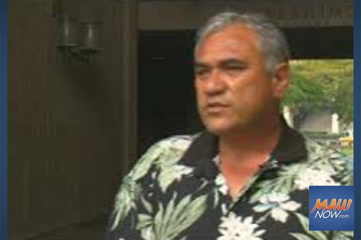 Hawaiian Homes Commission Seeks Thousand Acre Transfer