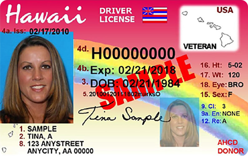 State Invokes 90-Day Waiver on Expired Driver's Licenses