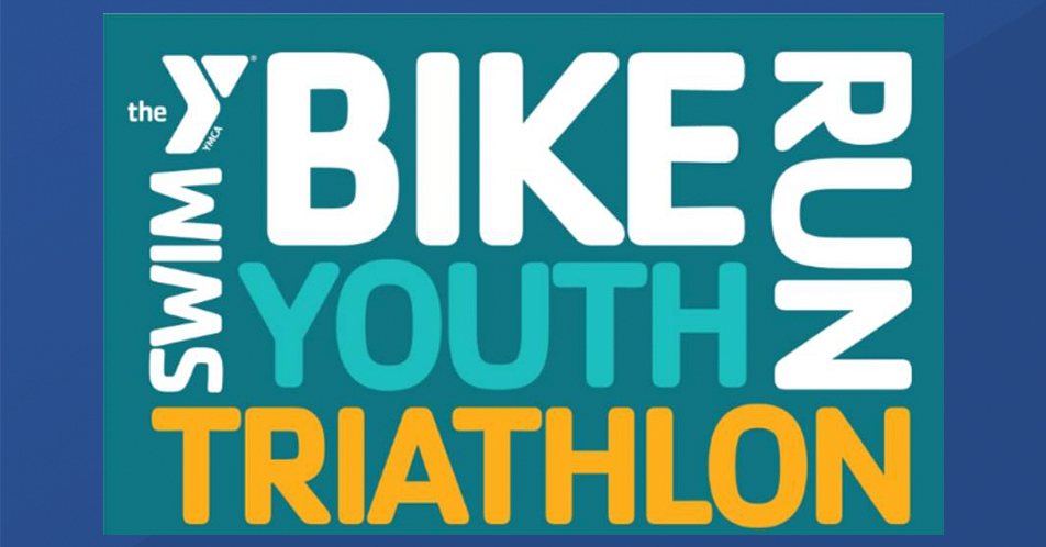 Register for the Maui Family YMCA Youth Triathlon!