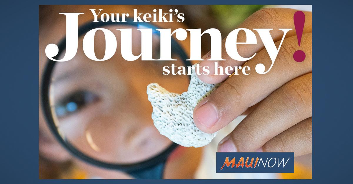 Kamehameha Schools Offering Tuition Assistance for Keiki Scholars