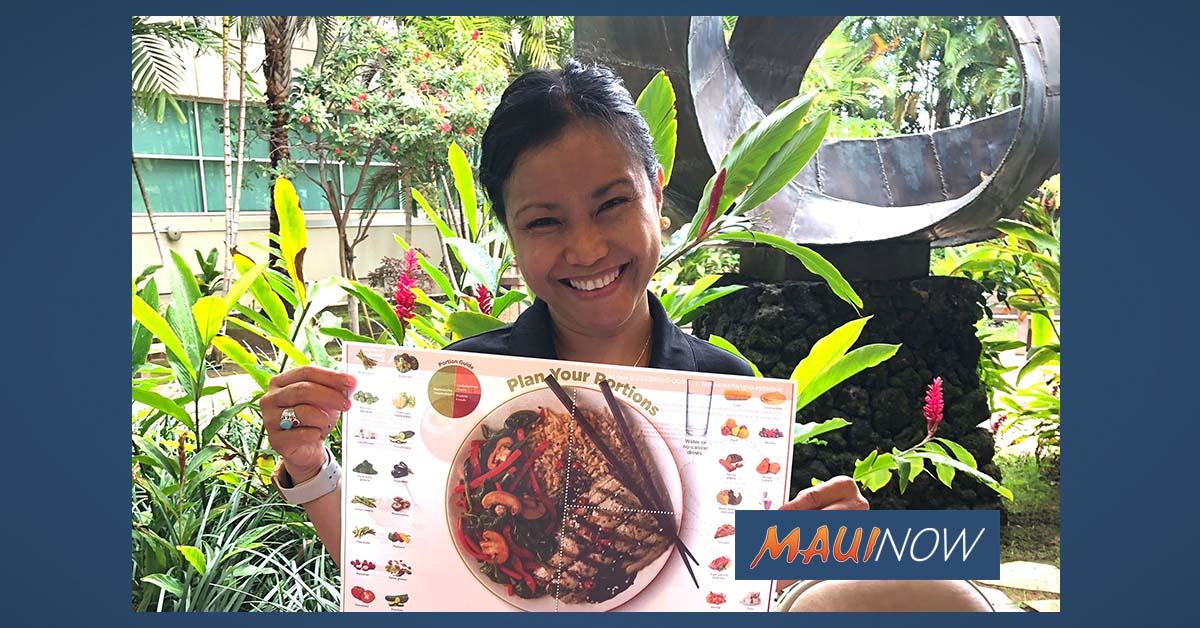 Maui Health Hosts 5th Annual Diabetes Awareness Free Community Health Fair