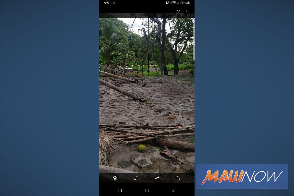 Ka Molokaʻi Makahiki Receives OHA Grant