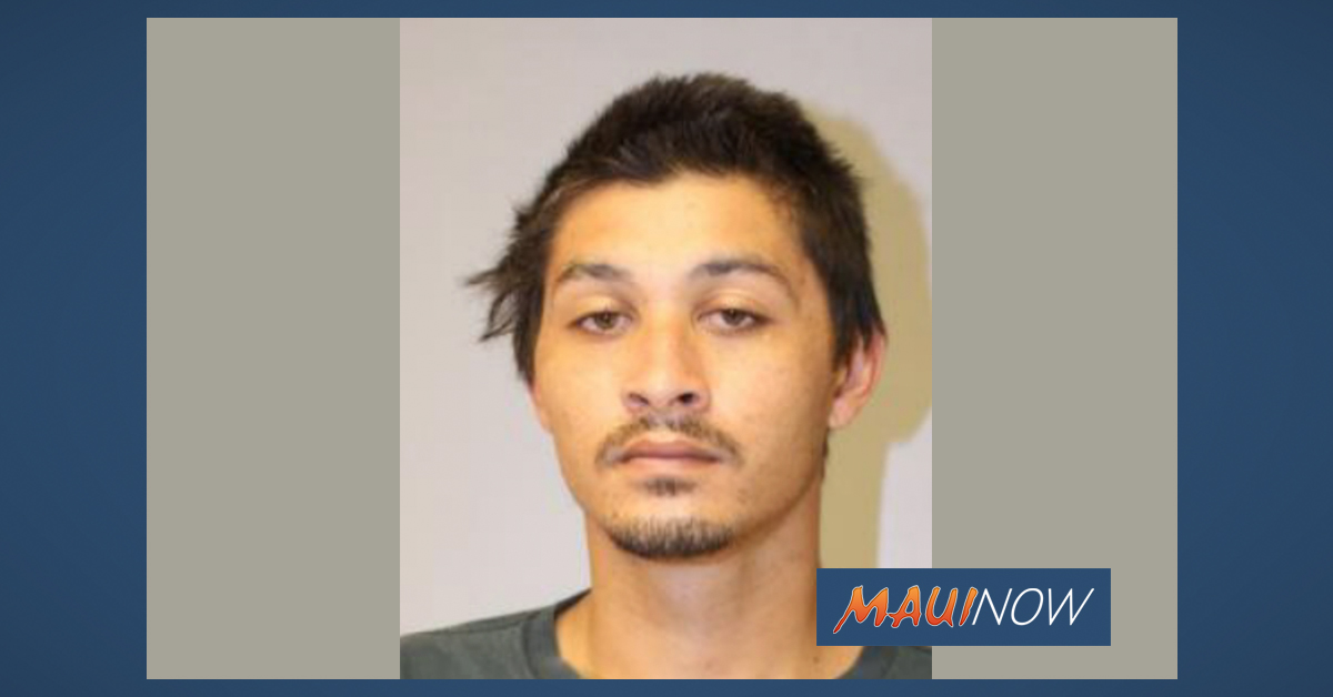 Maui Man Charged with Attempted Murder for Pāʻia Assault, Victim in Critical Condition