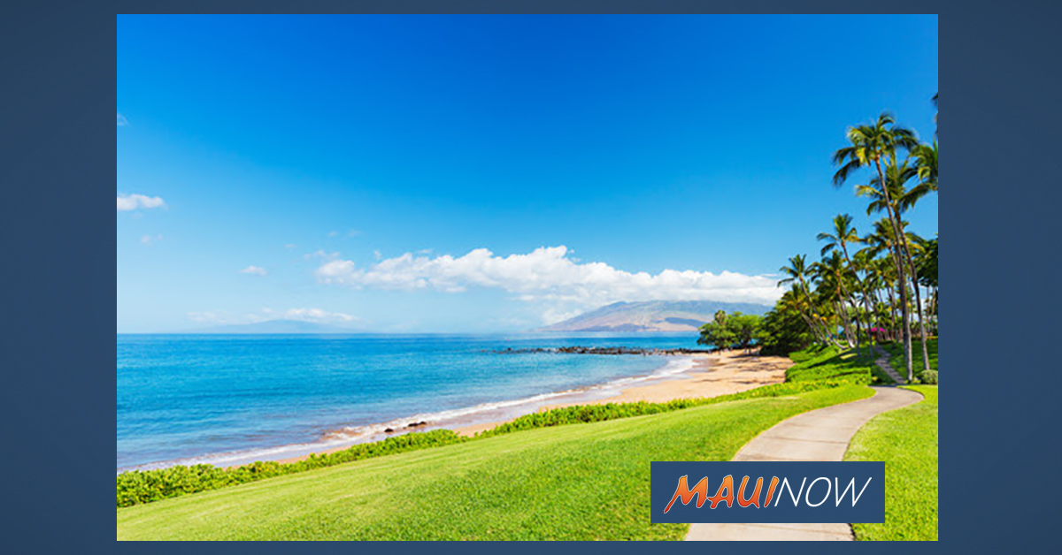 Grand Wailea Launches Aloha Pledge for Responsible Tourism