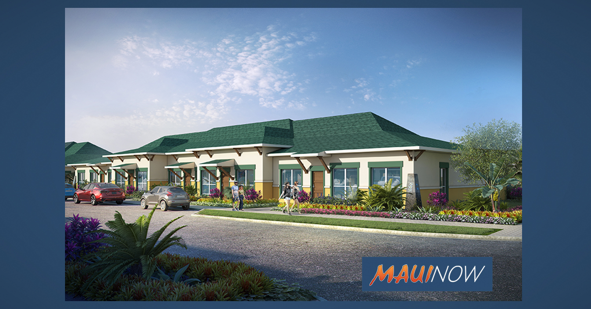 Pulelehua Residential Project Gets Unanimous Support from Land Use Commission