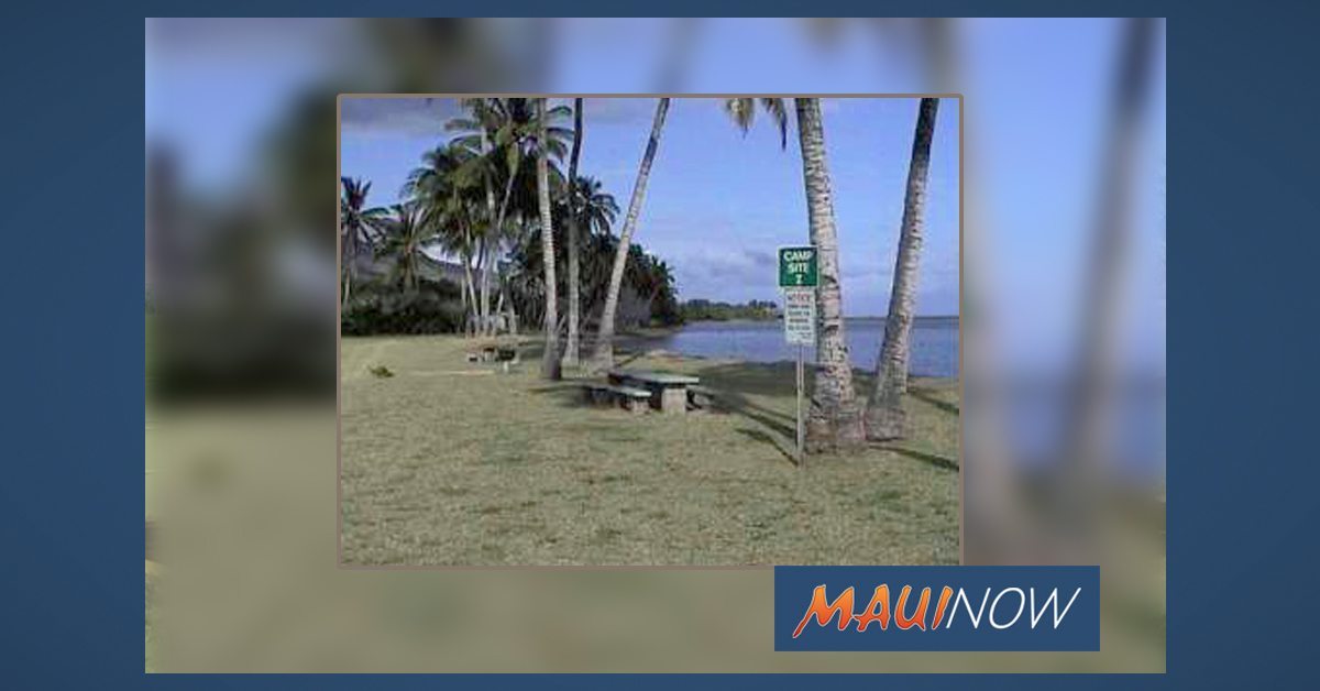 Playground Wind Structure Project on Moloka'i to be Discussed, Feb. 13