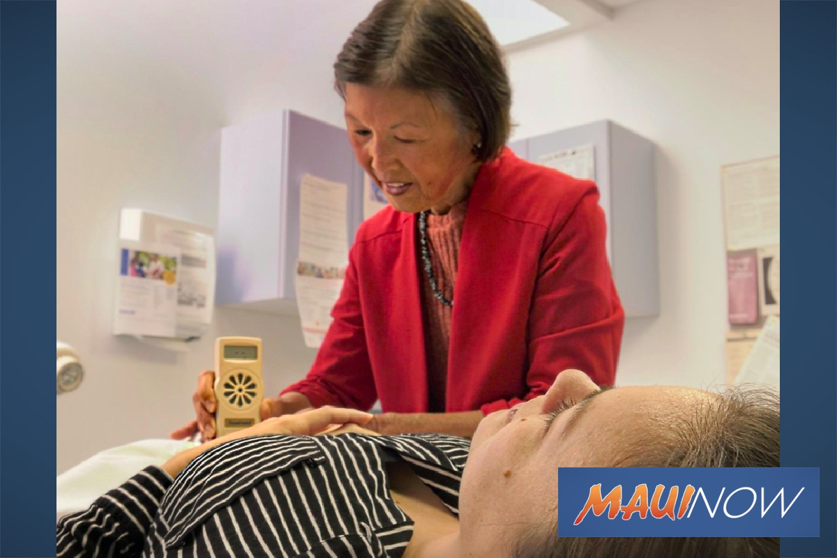 UH Considers Expanding Medical School to Maui Amid Doctor Shortage