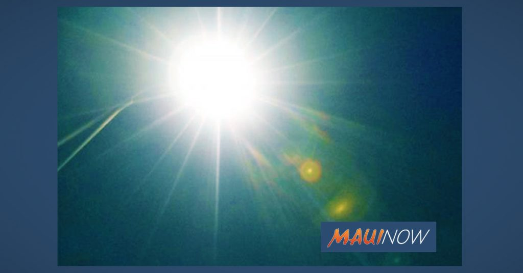 Maui Now: Environmental Court Rules Against County for Maui LED Streetlight Project
