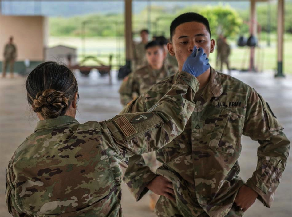 Maui Filipino Chamber Hosts Business Mixer on COVID-19 Pandemic Response